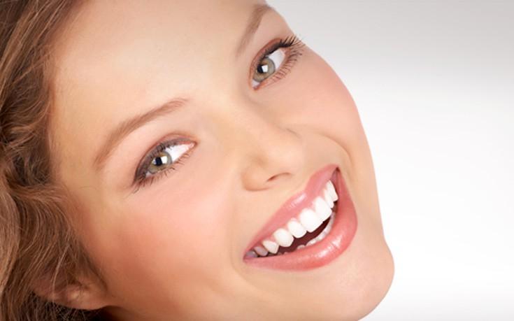 Αποτέλεσμα εικόνας για λευκο χαμόγελο