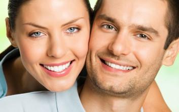 Τέσσερις λόγοι για να ασφαλίσετε την υγεία σας σήμερα