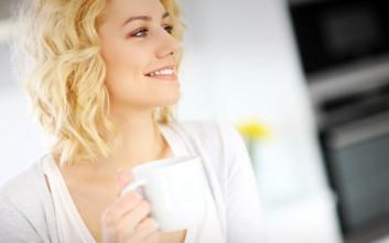 Εντάξτε το πρωινό στη διατροφή σας