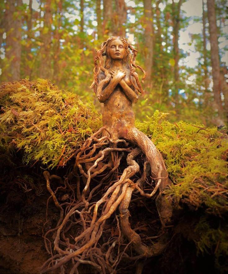 driftwoodsculpts1
