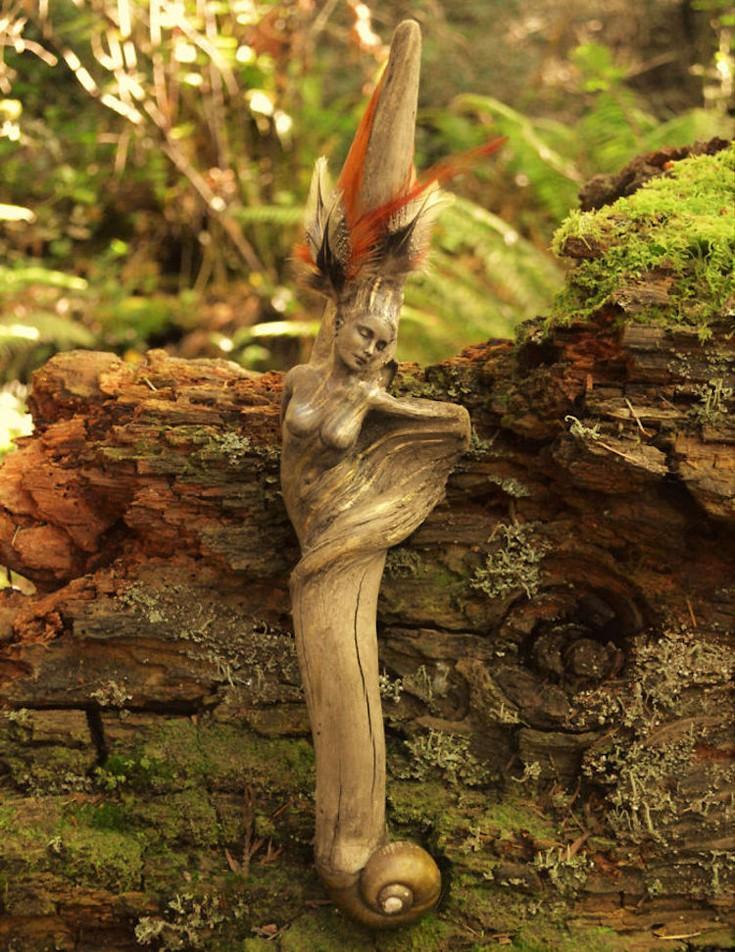 driftwoodsculpts10