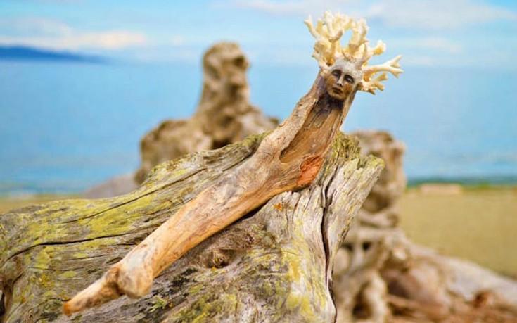 driftwoodsculpts3