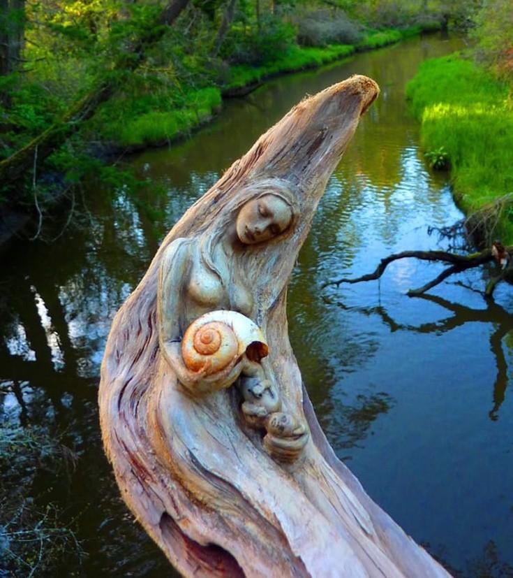 driftwoodsculpts6