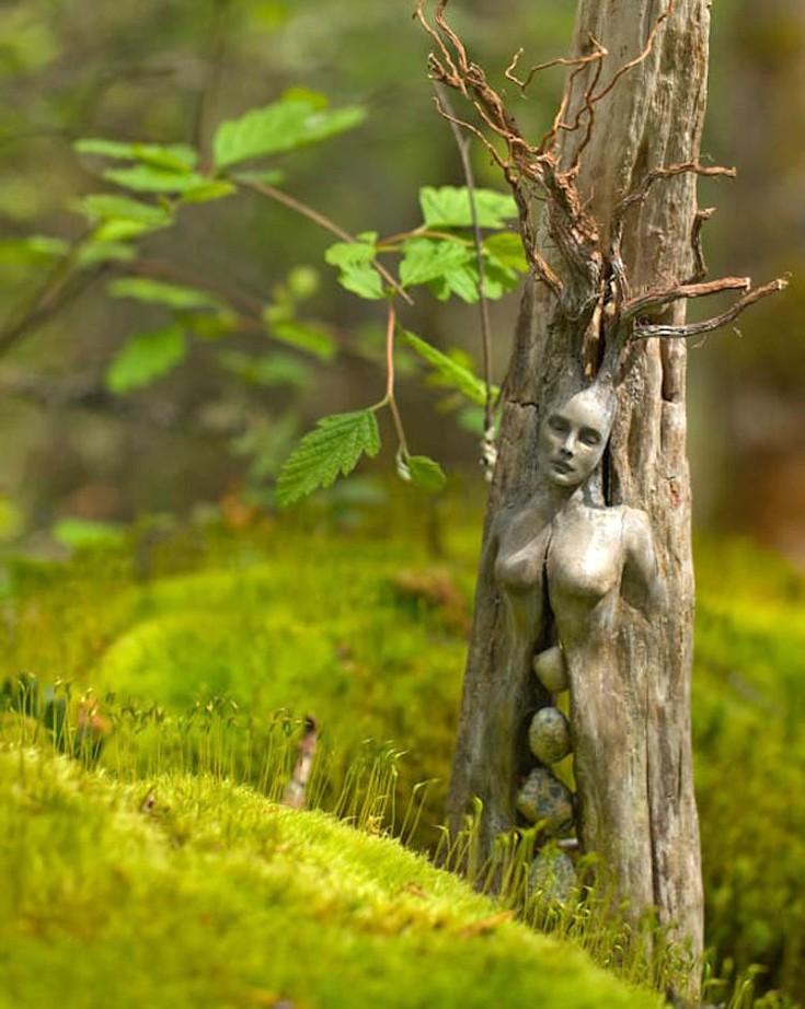 driftwoodsculpts8