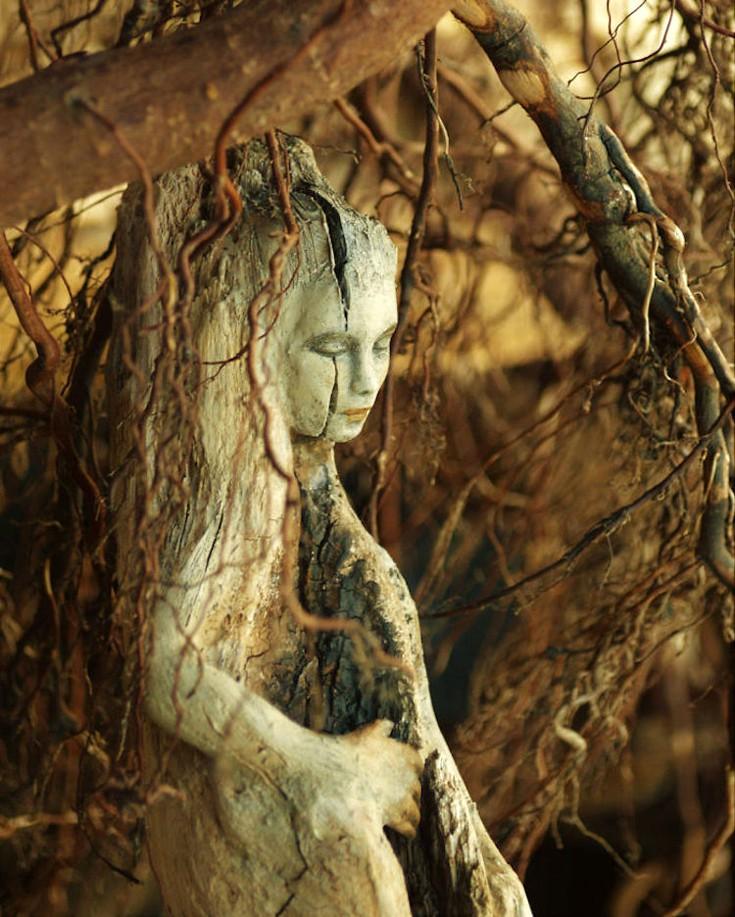 driftwoodsculpts9