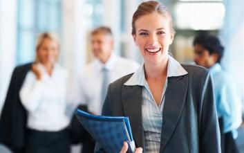 Η Eurolife ERB επενδύει σταθερά στην επιμόρφωση των συνεργατών της