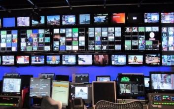 Σε high definition θα μεταδίδουν το πρόγραμμά τους οι τηλεοπτικοί σταθμοί
