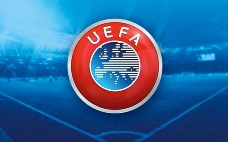 Αυτή είναι η νέα διοργάνωση της FIFA