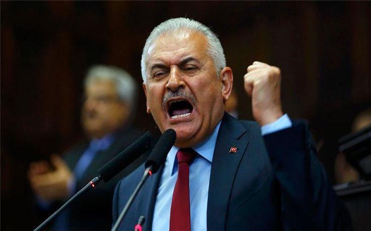 Τουρκία: Τελευταία ευκαιρία το debate για τον Γιλντιρίμ