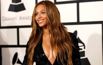 Παιδικό σταθμό για τα δίδυμα φτιάχνει η Beyonce