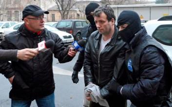 Καταδικάστηκε ο χάκερ που υπέκλεψε e-mail αμερικανών πολιτικών
