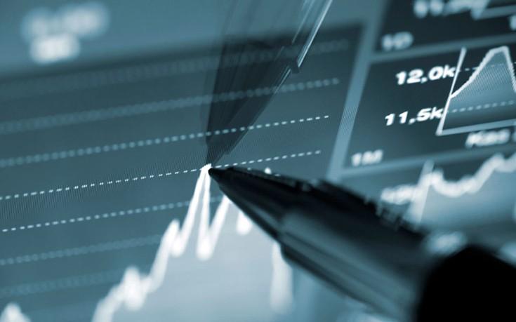 Διψήφια αύξηση κερδοφορίας στη ΜetLife για το πρώτο οκτάμηνο 2016