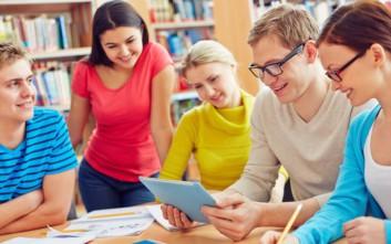 ΙΕΚ ΑΛΦΑ: ΝCFE και JOB CENTER εξασφαλίζουν την επαγγελματική επιτυχία