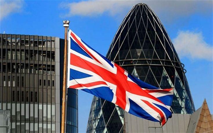Οι Βρετανοί εμπιστεύονται τις τράπεζες για το μέλλον των βιομετρικών πληρωμών