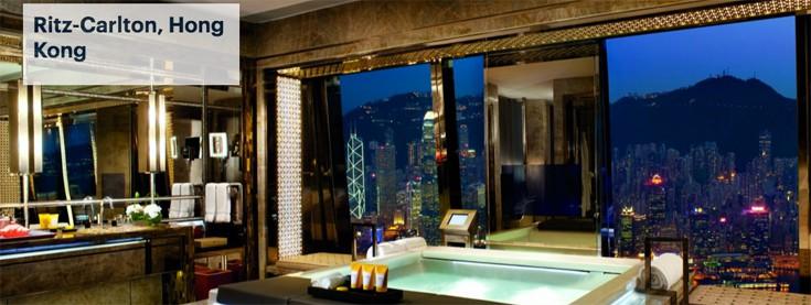 hotelbath1