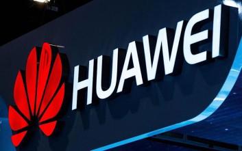 Η Huawei ανεβαίνει ακόμα πιο ψηλά στη λίστα των κορυφαίων brands του Forbes για το 2018