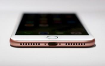 Προβλήματα και «bricking» με το iOS 10