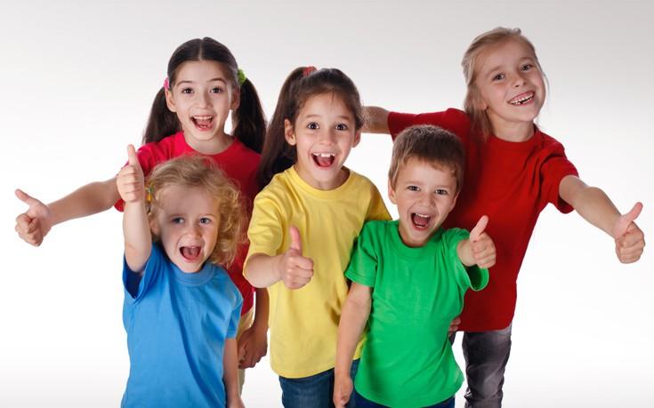 Γλειφιτζούρια Κaiser για μικρούς και μεγάλους!