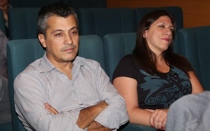 Αποτέλεσμα εικόνας για ζωή κωνσταντοπούλου σινεμά