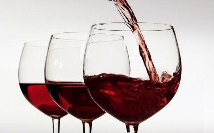 Το ποτό που μπορεί να βοηθήσει στο άγχος