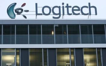 Η Logitech εξαγοράζει τη σειρά προϊόντων εξομοιωτών Saitek από την Mad Catz