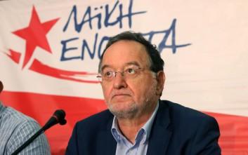 Κοινή εκλογική κάθοδο αποφάσισαν Λαϊκή Ενότητα και ΑΛΑΝΥΑ