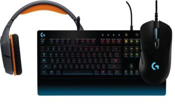 Νέα σειρά προϊόντων για σοβαρούς gamers