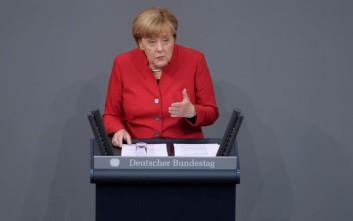 Die Welt: Το τέλος της εποχής Μέρκελ τρομάζει τους επενδυτές