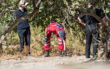 Τι λένε οι Έλληνες ντετέκτιβ που μετέχουν στις έρευνες για τον μικρό Μπεν
