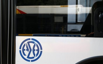 Πολίτες κατήγγειλαν οδηγό λεωφορείου για ανάρμοστη συμπεριφορά