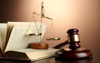 «Απολύτως επιβλαβές το να εμπλακεί η Δικαιοσύνη στον προεκλογικό αγώνα»