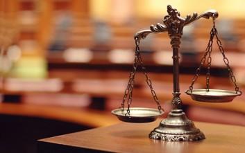 Προφυλακίστηκε ο δικηγόρος που κατηγορείται για εμπλοκή στη «μαφία των φυλακών»