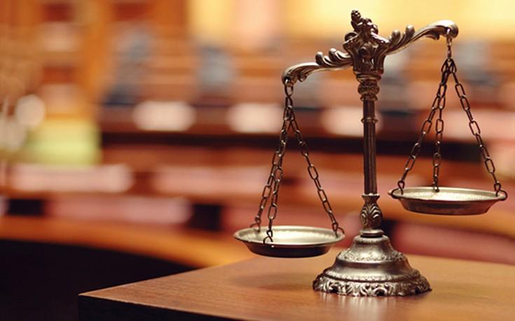 Οι εισαγγελείς καταγγέλλουν προσπάθεια χειραγώγησης της Δικαιοσύνης