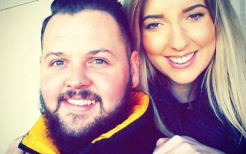 Νεαρή blogger έχασε τη μάχη με τον καρκίνο μια μέρα πριν το γάμο της