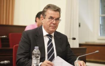 Πετρόπουλος: Οι πολίτες θα επιλέξουν να ψηφίσουν τον ΣΥΡΙΖΑ σε αυτές τις εκλογές