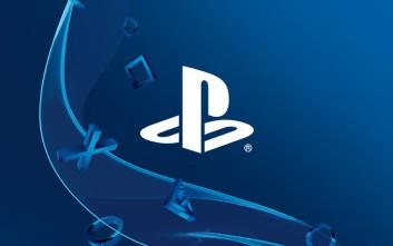 Η Sony παρουσιάζει νέα περιφερειακά για το PlayStation 4