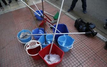Κάθειρξη 15 ετών σε καθαρίστρια με πλαστό απολυτήριο δημοτικού