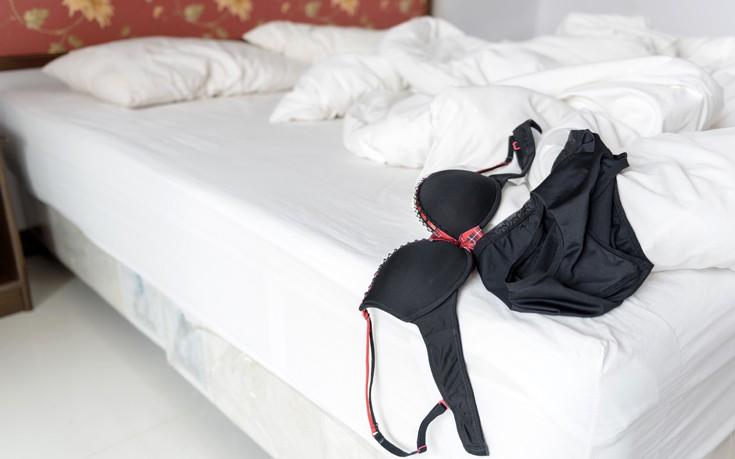 sexhotel2