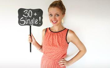 Καλύτερη online ιστοσελίδες dating 2014 δωρεάν