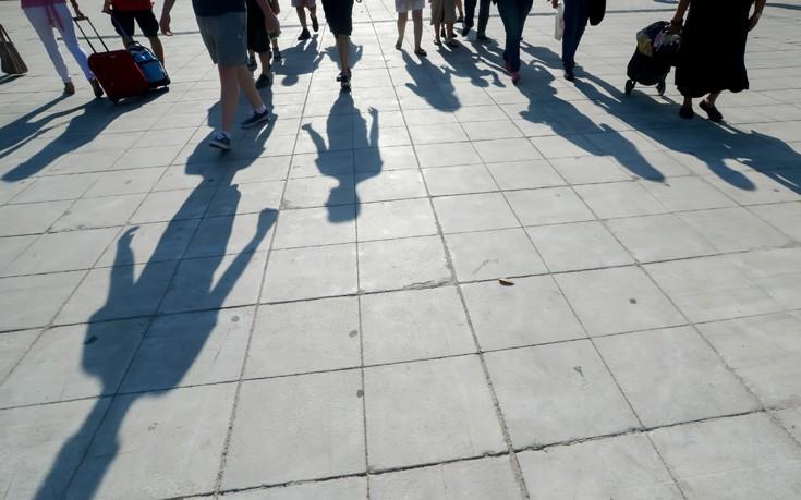 Αυξήθηκαν κατά 29.000 οι άνεργοι τον Οκτώβριο