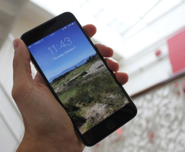 smartphones15