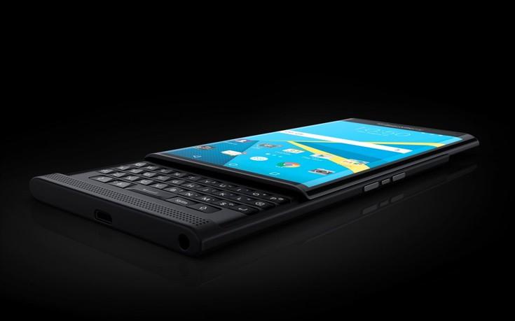 smartphones17