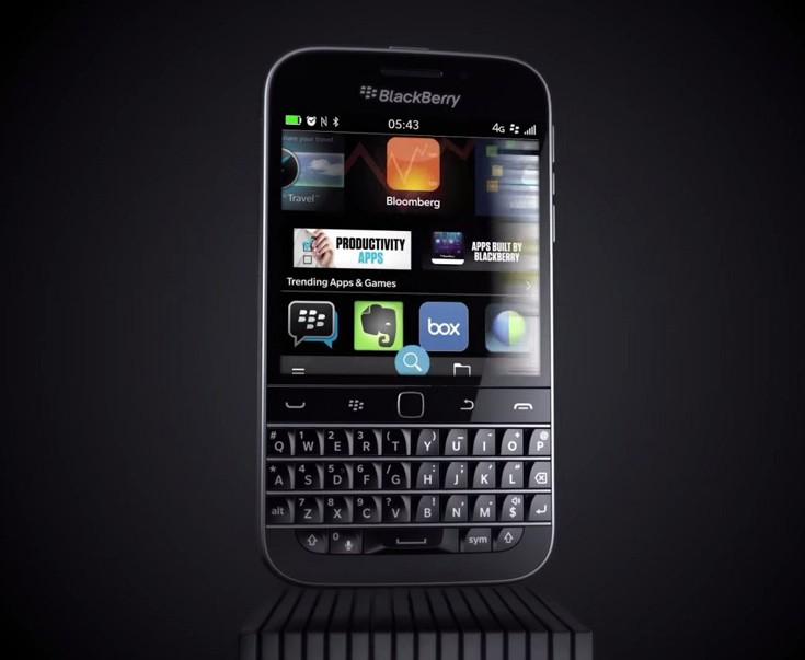 smartphones19