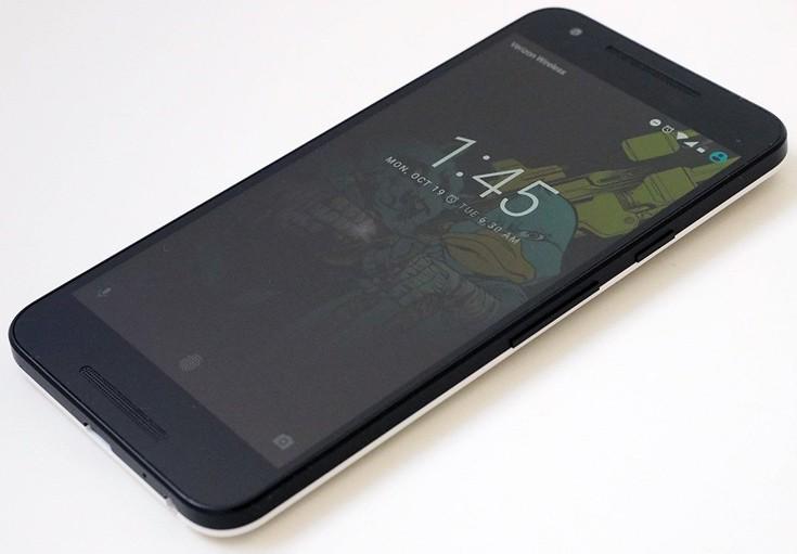 smartphones5