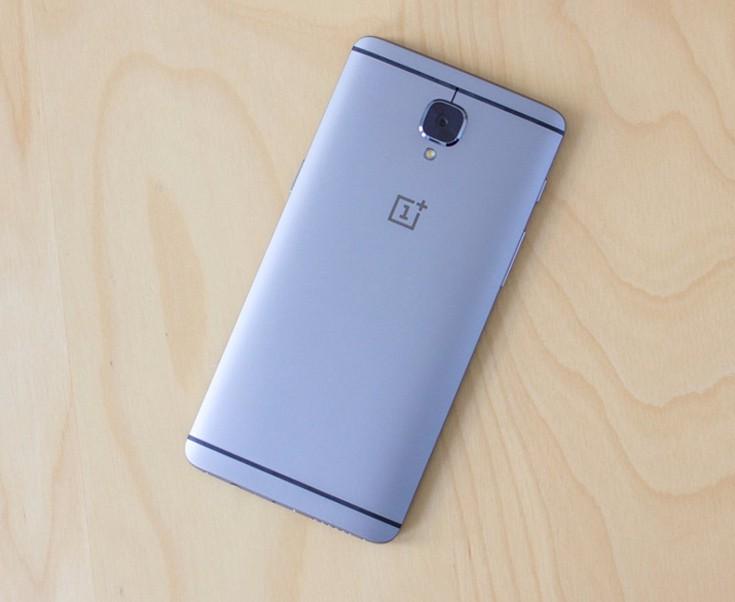 smartphones8