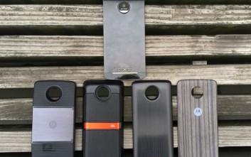Επιβαρύνσεις σε smartphones και tablets για τα πνευματικά δικαιώματα