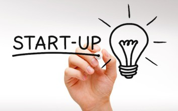 Ξεκινάει η καταγραφή Start-ups στο Μητρώο Δομών Ενεργού Στήριξης