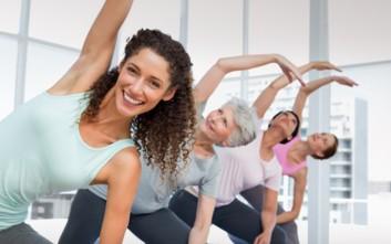 Τρεις τροφές που δεν πρέπει να τρώτε μετά τη γυμναστική