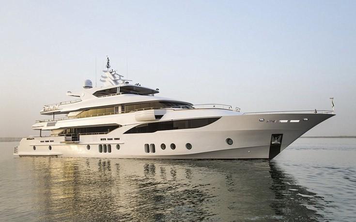 superyachts11
