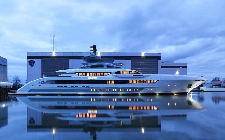 superyachts13
